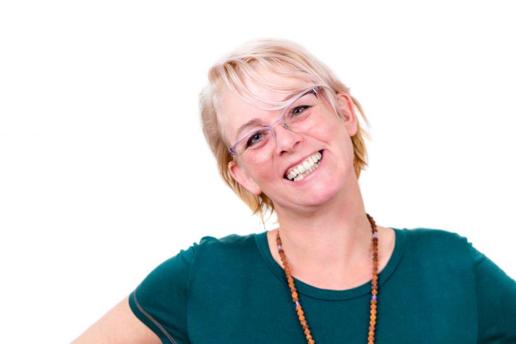 Desiree Zijlstra
