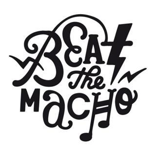 Beat the macho