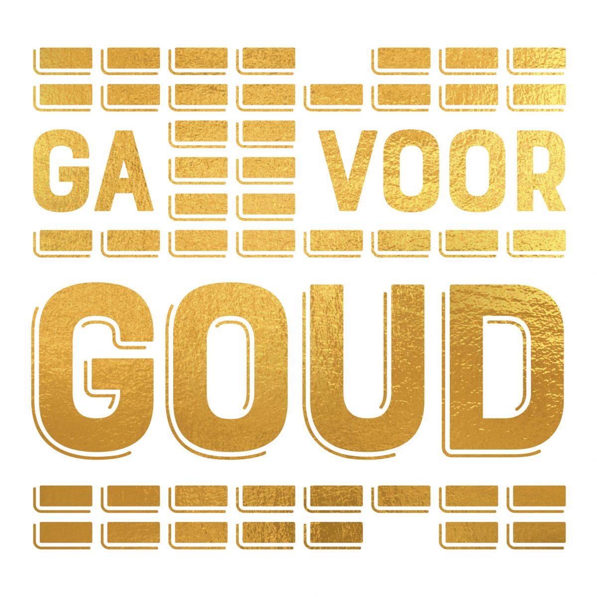 Ga voor Goud Den Haag