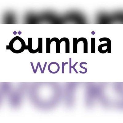 Oumnia training