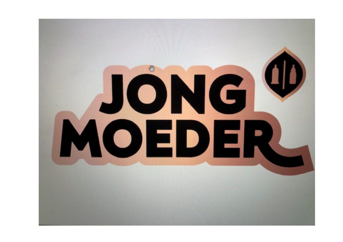Presentatie toolbox Jong Moeder